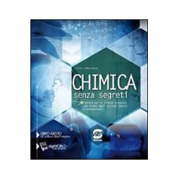 CHIMICA-SENZA-SEGRETI-VOLUME-UNICO-PER-BIENNIO-DEGLI-ISTITUTI-TECNICI-PROFESSIONALI