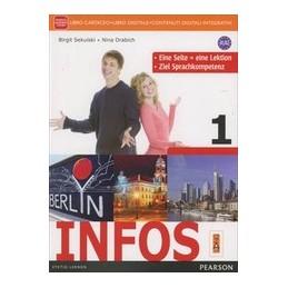 INFOS-VOLUME--KURSBUCH-UND-ARBEITSBUCH