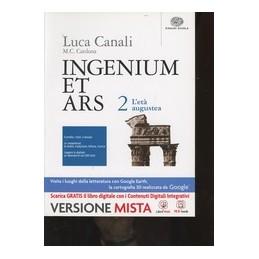 INGENIUM-ARS-VOLUME-LET-AUGUSTEA