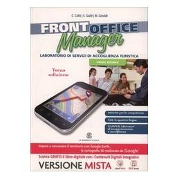 FRONT-OFFICE-MANAGER-VOLUNICO-EDIZIONE