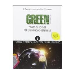 GREEN-VOL3-CORSO-SCIENZE-PER-SCUOLA-MEDIA