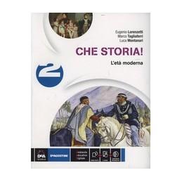 CHE-STORIA-VOLUME-LET-MODERNA-EBOOK