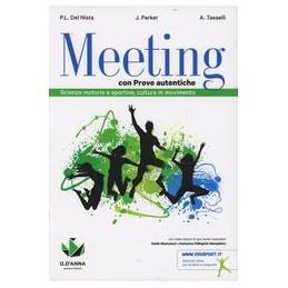 MEETING-CON-PROVE-AUTENTICHE-VOLUNICO