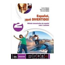 ESPANOL-QUE-DIVERTIDO-VOL2