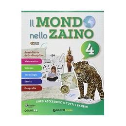 MONDO-NELLO-ZAINO---Vol