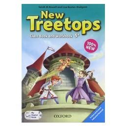 NEW-TREETOPS-CBWB-CD-ESPANSIONE-LINE-Vol