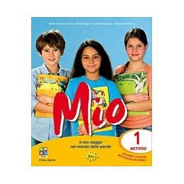MIO-Vol