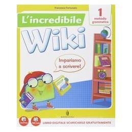 INCREDIBILE-WIKI-PER-CLASSE-Vol