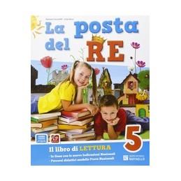 POSTA-DEL-5--Vol