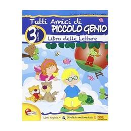 TUTTI-AMICI-PICCOLO-GENIO-Vol