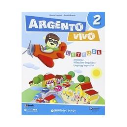 ARGENTO-VIVO---Vol