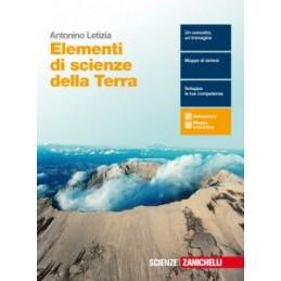 OFFICINA DELLE SCIENZE VOLUME 2   EDIZIONE MISTA  + DVD 2 + ESPANSIONE WEB 2 VOL. 2
