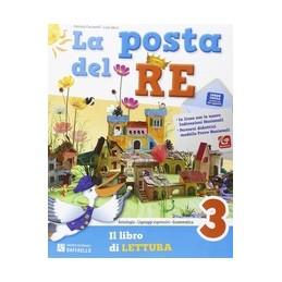 POSTA-DEL--Vol-3