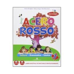 ACERO-ROSSO-PER-CLASSE-Vol