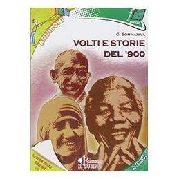 VOLTI-STORIE-DEL-900-Vol