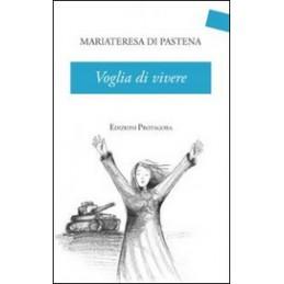 VOGLIA-VIVERE-Vol