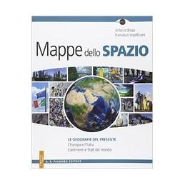 MAPPE-DELLO-SPAZIO-GEOGRAFIE-DEL-PRESENTE-VOL