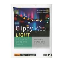 CLIPPY-WEB-LIGHT-WINDOWS-E-OFFICE-2010-CON-FOCUS-OPENOFFICE-Vol