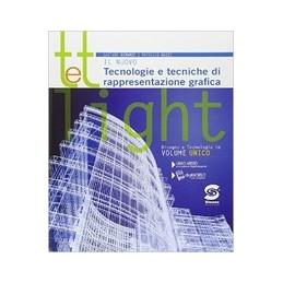 NUOVO-LIGHT--Vol