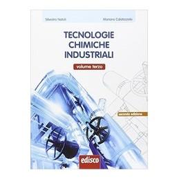 TECNOLOGIE-CHIMICHE-IND-VOL-SECONDA-EDIZIONE-Vol-3