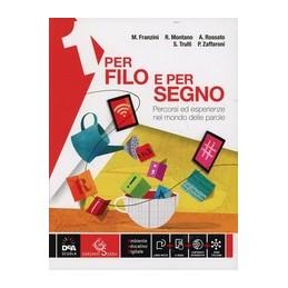 PER-FILO-PER-SEGNO-VOLUME-MITO-EPICA-SCUOLA-SCRITTURA--EBOOK--EBOOK-VIAGGIO-ULIS