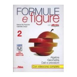 FORMULE-FIGURE--VOL