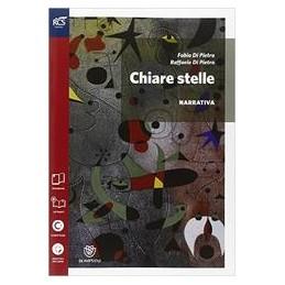 CHIARE-STELLE-CON-OPENBOOK-NARRATIVA-SCRITTURA-LETTURE-CITTADINANZA-INVALSI-VOL