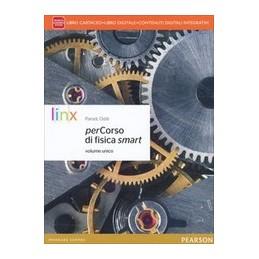 PERCORSO-FISICA-SMART-LIBRO-CARTACEO-ITE-DIDASTORE-Vol