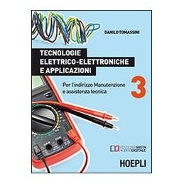 TECNOLOGIE-ELETTRICO-ELETTRONICHE-APPLICAZIONI-PER-LINDIRIZZO-MANUTENZIONE-ASSISTENZA-TECNICA