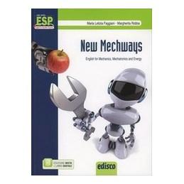 NEW-MECHWAYS-ENGLISH-FOR-MECHANICS-MECHATRONICS-AND-ENERGY-NEW-EDITION-Vol