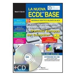 NUOVA-ECDL-PIY-BASE--Vol