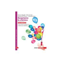 scopriamo-la-chimica--volume-unico--multimediale--2ed