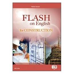 FLASH-ENGLISH-FOR-CONSTRUCTION-Vol