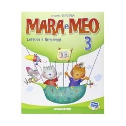 MARA-MEO-LETTURA-LINGUAGGI-EBOOK-MARA-MEO-IL-LIBRO-QUADERNO-DEI-NUMERI-DELLE-SCOPERT