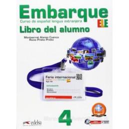 EMBARQUE-LIBRO-ALUMNO--Vol