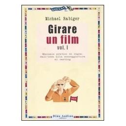 GIRARE-FILM-VOLI