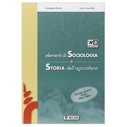 ELEMENTI-SOCIOLOGIA-STORIA-DELLAGICOLTURA-Vol
