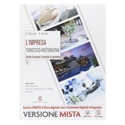 IMPRESA-TURISTICO-RISTORATIVA-VOLUME-VOL