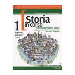 STORIA-CORSO-VOL1-EDIZIONE-DIGITALE-VERDE