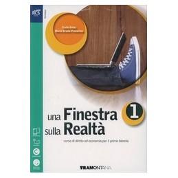 FINESTRA-SULLA-REALTA-VOLUME-UNICO-CON-OPENBOOK-VOLUME-OPENBOOK-VOL