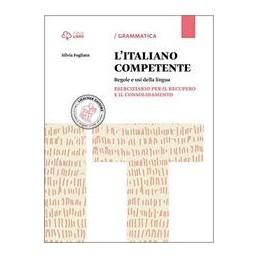 LITALIANO-COMPETENTE-ESERCIZIARIO-PER-RECUPERO-IL-CONSOLIDAMENTO