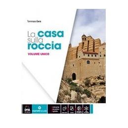CASA-SULLA-ROCCIA-VOLUME-UNICO-CON-QUADERNO