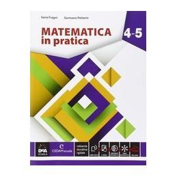 MATEMATICA-PRATICA-VOL45-PER-ANNO