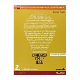 MERAVIGLIA-DELLE-IDEE-VOL2-QUADERNO