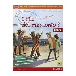 FILI-DEL-RACCONTO-PLUS-VOL3-COMPETENZE-PERCORSI-DEL-NOVECENTO