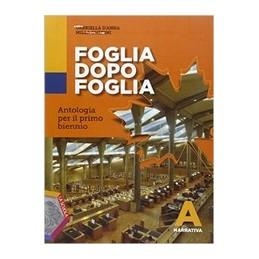 FOGLIA-DOPO-FOGLIA-VOLA-NARRATIVA