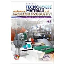 TECNOLOGIE-APPLICATE-MATERIALI-AI-PROCESSI-PRODUTTIVI-VOL2