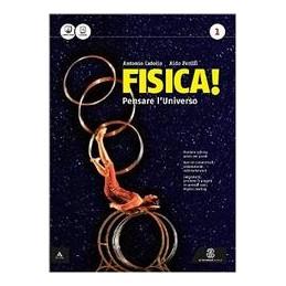 FISICA-PENSARE-LUNIVERSO-VOL1-PER-LICEO-SCIENTIFICO-IL-LICEO-SCIENTIFICO-OPZIONE-SCIENZE