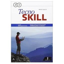 SKILL-VOLUME-UNICO-TECNO-SKILL
