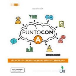 PATRIMONIO COMUNE (UN) QUATTRO PERCORSI SU CITTADINANZA E COSTITUZIONE Vol. U